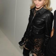 Foto 2 de 17 de la galería blake-lively-madonna-y-otras-famosas-en-los-distintos-front-row-de-la-semana-de-la-moda-de-nueva-york en Trendencias