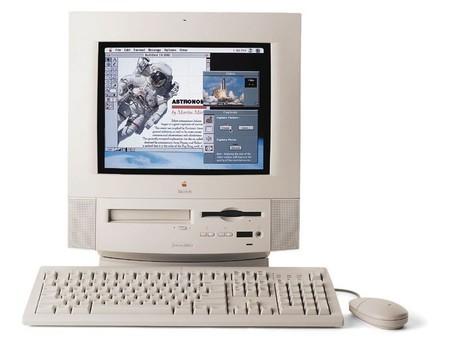 Performa 5400