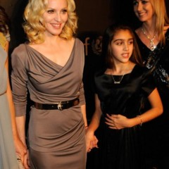 Foto 5 de 8 de la galería celebrities-en-la-fiesta-benefica-de-madonna-y-gucci-para-unicef en Trendencias