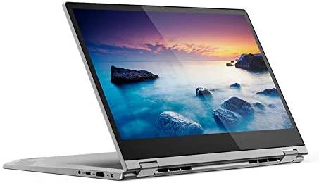Convertible 2 en 1 Lenovo IdeaPad C340-14IML, i5, 8GB, 512GB SSD