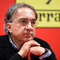 El CEO de Ferrari va en serio con su idea de SUV, pero decidirá su fabricación dentro de dos años