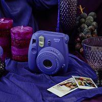 Cámara instantánea Fujifilm Instax Mini 8 a su precio más bajo: 49,90 euros y envío gratis