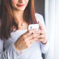 """""""Eliminar mensajes"""" es la función con la que WhatsApp buscar terminar con las conversaciones interminables en los grupos"""