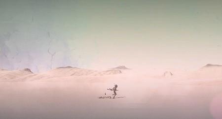 Vídeo: Vane, el nuevo juego de los exdesarrolladores de The Last Guardian