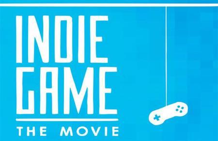 indie-game-lead-image.jpg