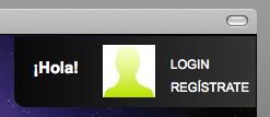Login con OpenID permanente