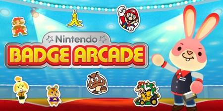 Nintendo 3ds 3233578