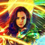 El estreno de 'Wonder Woman 1984' en HBO Max en 4K muestra que por fin podremos tener una app moderna de HBO en 2021