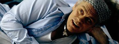 Trailer de 'Color Me Kubrick', con John Malkovich