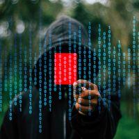 Los Shadow Brokers ahora han publicado herramientas para hackear Windows y sistemas bancarios