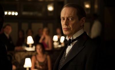 HBO apuesta por la lógica y renueva 'Boardwalk Empire' por una quinta temporada
