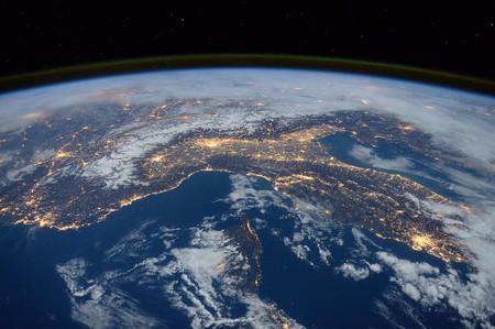 International Space Station 1176518 1920