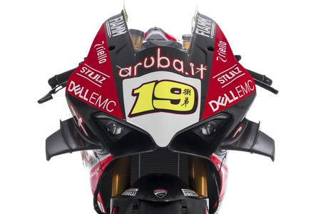 Aruba It Ducati Sbk 2019 056