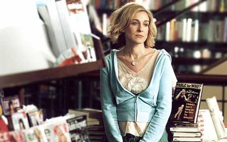 Carrie Carrie Bradshaw 123671 506 316
