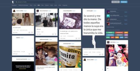 Gifs Tumblr
