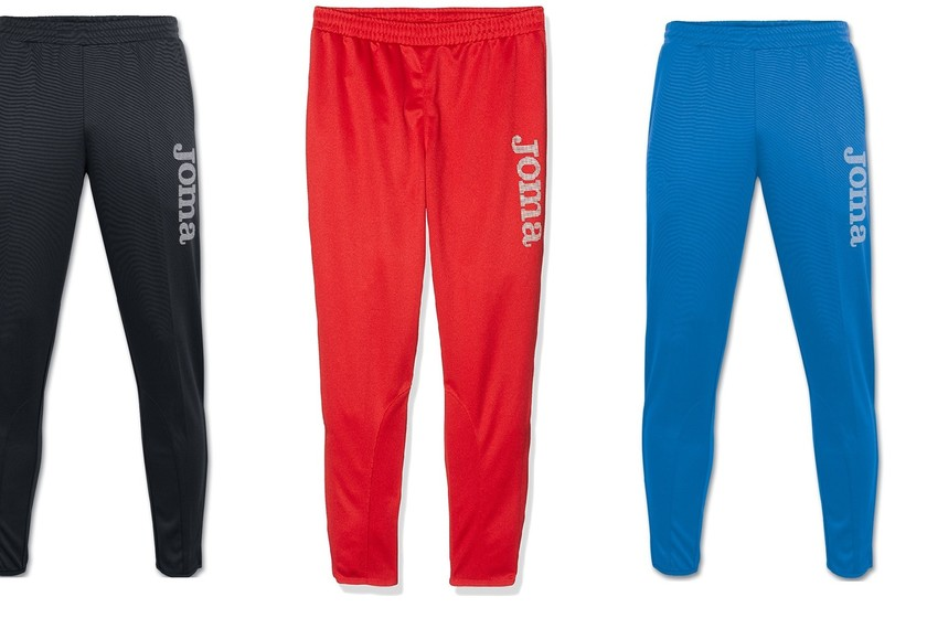 Promoción de ventas envío complementario mas fiable En Amazon tenemos pantalones largos de chándal para hombre ...