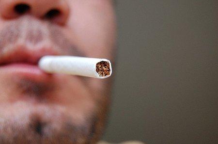 La nueva ley antitabaco resumida para empresarios