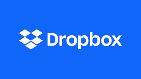 Dropbox, la aplicación que Apple quiso comprar por 800 millones de dólares y ahora cuesta 13.300 millones