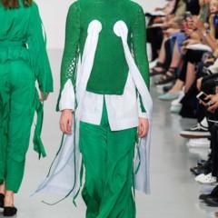 Foto 13 de 18 de la galería craig-green en Trendencias Hombre
