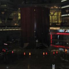 Foto 2 de 9 de la galería nueva-apple-store-shanghai en Applesfera