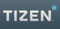 Tizen podría aliarse con Firefox OS para luchar contra Android e iOS