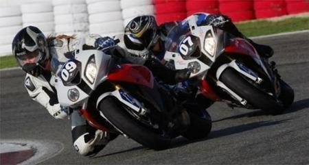 La Comisión Femenina de Motociclismo estará en el Campus FIM la semana que viene