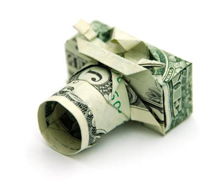 Vender Ganar Dinero Con Fotografia 12