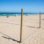 35 millones de visitantes y €38.000 millones de ingresos menos: las debacle turística de España