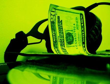 Aumento salarial gracias a los convenios