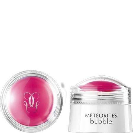guerlain_météorites_bubble_blush