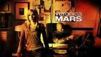 Una película de Veronica Mars podría estar muy cerca