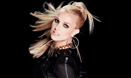 Britney Spears respira más tranquila que nunca con su nuevo noviete abogado, ¡fichaje!