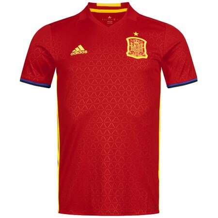 Camiseta Espana S