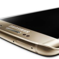 Samsung: marketing, productividad y cadencia