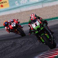 Cinco razones para seguir las Superbikes, el mundial de motos deportivas derivadas de serie, en 2021