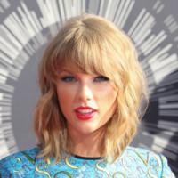 Taylor Swift cada vez se atreve con más