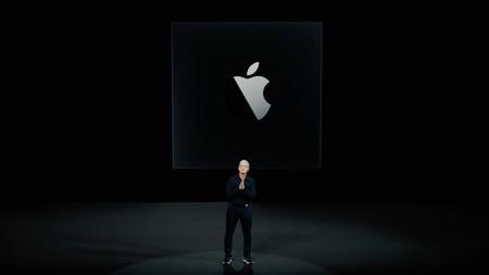 No sólo es rendimiento: Apple Silicon cambiará los Mac tanto por dentro como por fuera