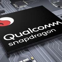 El Snapdragon 8150 aparece en AnTuTu con una espectacular puntuación y algunos datos extra
