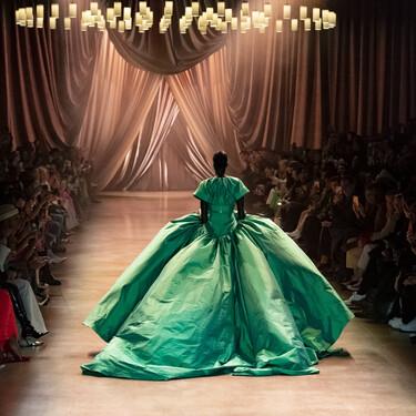 Los Premios CFDA 2020 vienen sin alfombra roja y se centran solo en los diseñadores: estos son los ganadores de un año muy atípico