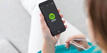 No más reggaetón: Spotify permitirá a sus usuarios bloquear artistas que no quieran escuchar