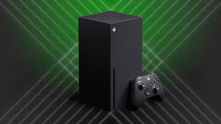 Sigue aquí en directo la presentación de los primeros juegos de Xbox Series X [finalizado]