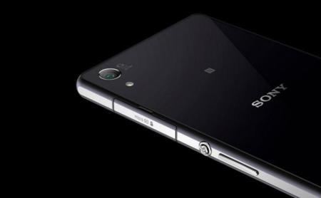 Sony se consolida en España: fue segunda en ventas de smartphones en 2014