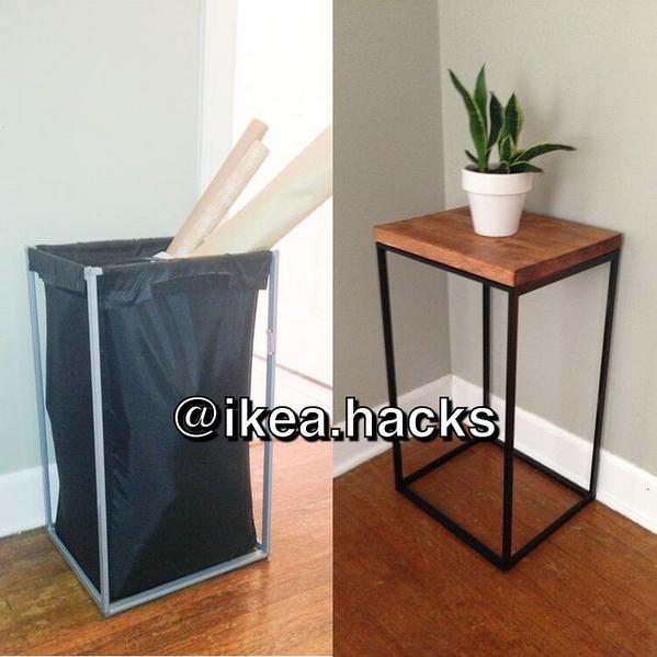 Hack Ikea 17