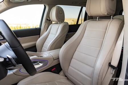 Mercedes Benz Gls 2020 Prueba 052