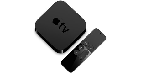 Apple Tv Hero Select 201510