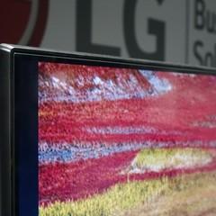 Foto 2 de 3 de la galería televisores-lg-8k en Xataka