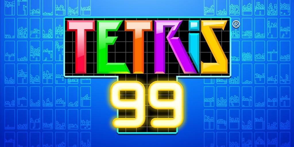 Un Tetris Battle Royale listo para descargar: la fiebre Fornite no respeta ni a los clásicos