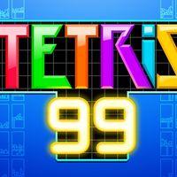 Un Tetris Battle Royale listo para descargar en Nintendo Switch: la fiebre Fornite no respeta ni a los clásicos