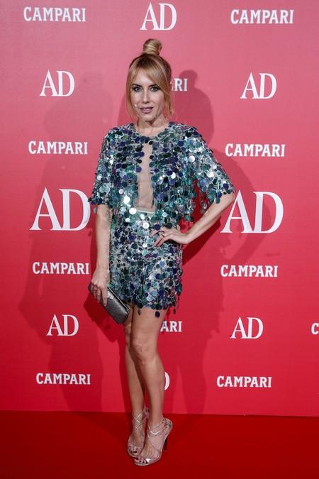 Premios Ad 4