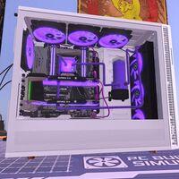 Cómo ganar y ahorrar dinero en PC Building Simulator